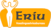 Eriu - Voedingsadviesbureau Natuurvoeding